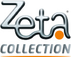 Zeta Collection