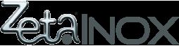 Logo Zeta Inox