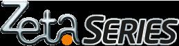 Logo Zeta Series