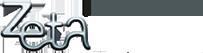 Logo radiadores Zeta Inox