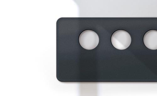 detalle radiador zeta flat salma