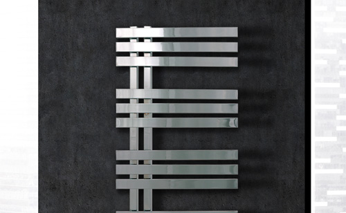 detalle radiador zeta series verona