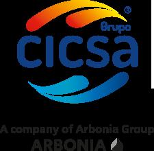 Cicsa. Una compañía del Grupo Arbonia